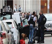عاجل   «هجوم جديد».. فرنسا تعتقل شخص آخر قرب باريس