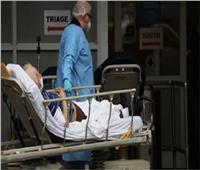 بولندا: العدد الإجمالي للمصابين بكورونا تضاعف ثلاث مرات خلال أقل من شهر واحد