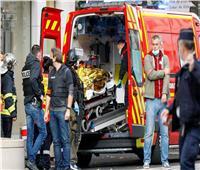 الكويت تدين وتستنكر الهجوم الإرهابي بمدينة نيس الفرنسية