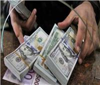 ارتفاع تحويلات المصريين بالخارج بقيمة 2.6 مليار دولار خلال عام