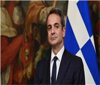 اليونان تعتزم الكشف عن إجراءات تقييدية جديدة لمكافحة الموجة الثانية من «كورونا»