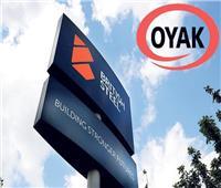 كيف يهيمن الجيش التركي على الاقتصاد بـ«غول Oyak»؟