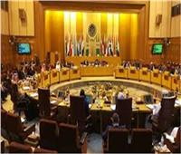 الجامعة العربية تدعو الأمم المتحدة لاتخاذ موقف حازم تجاه الاستيطان الإسرائيلي