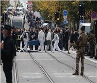«العالمي» للمجتمعات المسلمة يدين الهجوم الإرهابي في نيس