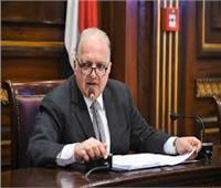 «طاقة البرلمان» تشيد بمشروع «بوابة مصر للاستكشاف والإنتاج»
