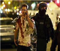 العمليات الإرهابية بفرنسا «نهر دماء لم يتوقف» منذ 5 سنوات
