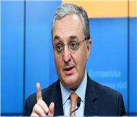 أرمينيا: لدينا أدلة على إرسال تركيا مسلحين إلى «قره باغ»