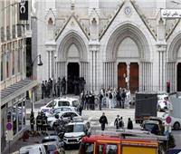 الأردن تدين الهجوم الارهابي بمدينة نيس الفرنسية