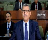 الجزائر تمدد حظر التجوال في 20 ولاية بسبب «كورونا»