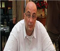أبو رجيلة بعد التأجيل: «مش قادر أبطل ضحك»