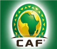 قرارات «كاف» بشأن تأجيل «أبطال أفريقيا» تشعل غضب جماهير القطبين