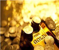 بعد أزمة الليرة.. البنك المركزي التركي يبيع الذهب الذي يملكه