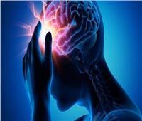 في يومها العالمي.. تعرف على مخاطر السكتة الدماغية وطرق علاجها
