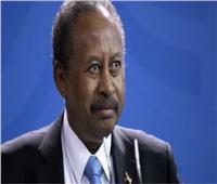 ختام اجتماعات الآلية الأمنية السياسية المشتركة بين بين الخرطوم وجوبا