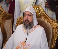 الأنبا مكاري يصدر عدة توصيات لاستمرار خدمات كنائس «شبرا»