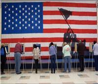 ثقوب في ثوب الديمقراطية الأمريكية