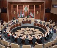 البرلمان العربي يهنئ الجزائر بالاستفتاء على الدستور الجديد