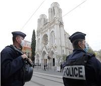 الكشف عن هوية وجنسية المشتبه به في هجوم نيس الإرهابي