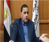 السكك الحديدية: تشكيل لجنة لمعاينة موقع حادث قطار «الإسكندرية - بورسعيد»