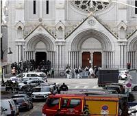 الادعاء الفرنسي: منفذ هجوم نيس تونسي قادم من إيطاليا.. وإصابته خطيرة