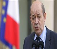 وزير خارجية فرنسا: الدين والثقافة الإسلامية جزء من تاريخنا