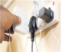 تعرف على أسباب تذبذب التيار الكهربائي بمنزلك.. وكيفية التعامل معه