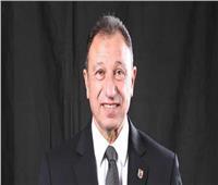 فيفا يهنئ محمود الخطيب بعيد ميلاده: «أسطورة الأساطير»