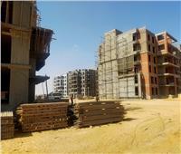 شعبة الاستثمار العقاري: مدن الجيل الرابع تتيح فرصا جيدة أمام الشركات