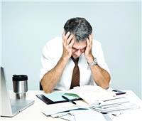 6 عادات خطيرة تدمر الدماغ.. أوقفها فورًا