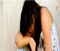 بسبب «لقمة العيش».. سائق توكتوك يغتصب سيدة تحت تهديد السلاح