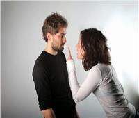 الكوافيرة الشهيرة: زوجي انفق فلوسي على ضرتي