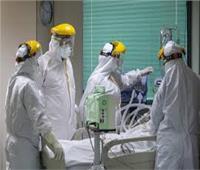 ألمانيا تسجل 18 ألفا و681 حالة إصابة جديدة بفيروس كورونا خلال الـ24 ساعة ماضية
