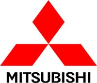 ميتسوبيشي تجمد خططها لتطوير أول طائرة ركاب إقليمية بسبب أزمة كورونا