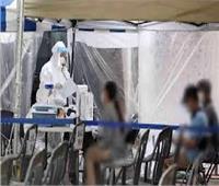 كوريا الجنوبية تسجل 114 إصابة جديدة بفيروس كورونا