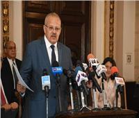 جامعة القاهرة تصدر «وثيقة التنوير» لتنمية الأفكار وتجديد الخطاب الديني