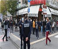 الادعاء الفرنسي: مهاجم الكنيسة كان يحمل بطاقة هوية تابعة للصليب الأحمر