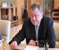الخارجية الروسية: وقف واشنطن التعاون مع روسيا في مكافحة الإرهاب يضر بها