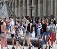 فيديو| خبير يكشف سبب تفشي «كورونا» في فرنسا