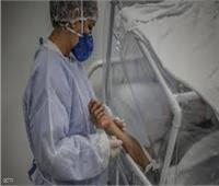 تونس تسجل 100 حالة وفاة و3751 إصابة جديدة بفيروس كورونا