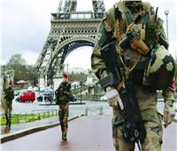 باحث: أوروبا تكتوي بنيران الإرهاب الذي وظفته ضد الأنظمة العربية