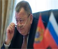 الخارجية الروسية: لا نستبعد خطر تسلل مرتزقة سوريين وليبيين من قره باغ إلى روسيا