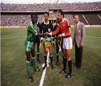 فيديو| محمود الخطيب «الدولي».. هدف أولمبي وبطولة إفريقيا لا تنسى