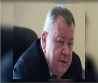 «الخارجية الروسية» التنظيمات الإرهابية تستخدم جائحة كورونا لتعزيز نفوذها
