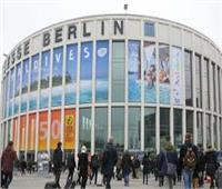 بسبب الكورونا.. تحويل بورصة برلين السياحية إلى العمل الافتراضي