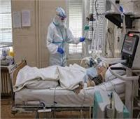 الإمارات تسجل 1172 إصابة جديدة بفيروس كورونا