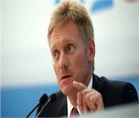 «الكرملين» لا يمكن نشر قوات حفظ السلام في كاراباخ إلا بموافقة طرفي النزاع