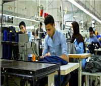 «تنمية المشروعات» يقدم خدمات غير مالية للشباب ورواد الأعمال