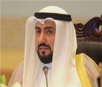«وزير الصحة الكويتي» شفاء 727 حالة مصابة بكورونا بإجمالي 116 ألفا و202 حالة