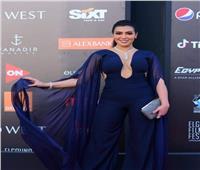 ميريهان حسين تكشف سر عدم زواجها