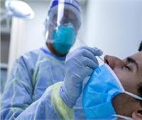 الصحة الكويتية: 6 حالات وفاة و671 إصابة بكورونا